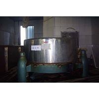 Ferrous Sulfate FCCVII