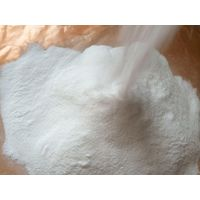Choline Chloride 50%(silica Carrier) thumbnail image