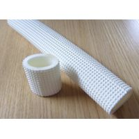 Single embossing composite pipe