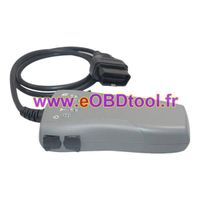 Nissan Consult 3 software Professional Diagnostic Tool