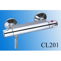 Thermostatic Faucet thumbnail image