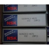 NSK 16024 Bearing