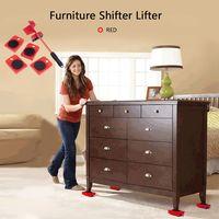 Furniture Transport Tools Furniture Lifter Furniture Move Tools Set Furniture Movers Lifter