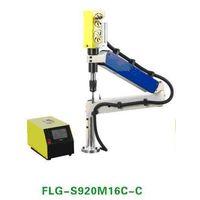 Tapping Machine FLG-S920M16C-C m5-m16