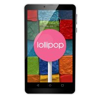"""Original CHUWI Vi7 3G Smart Phone Android Tablet PC 7"""" inch Tablet PC Android 5.1 Quad Core Mini pha"""