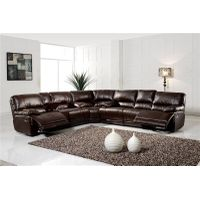 Foshan different color hot popular corner chaise leather sofa
