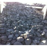CHINA FOUNDRY COKE80-150MM