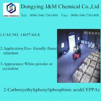 China CEPPA Manufacturer
