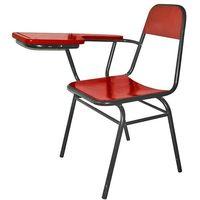 Best Price Folding Chairs Folding Furniture