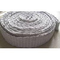 Dust Free Asbestos Tape(SUNWEL DFA1021)