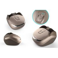 Foot massager(YT-T839)