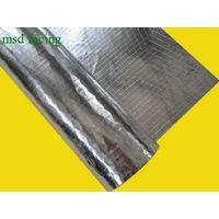 Reflective insulation Foil scrim kraft for glass wool