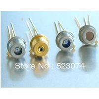 High Speed/high Gain Avalanche Photodiode DIY Photoelectric sensors AD500-9
