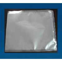 Food Vacuum Bag / Vacuum Pouch / PA Barrier Bag