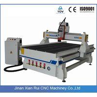 All-In-One cnc machine