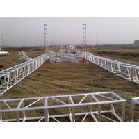 Tourgo lighting truss high quality truss