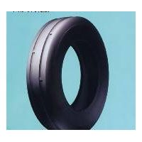 600-16 Agricultural tyre