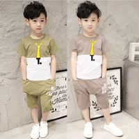 Newest style cheap baby clothing wholesale price online thumbnail image