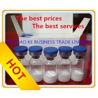 Bodybuilding/Antiaging,  10iu/Vial - 4iu/Vial,HGH99%,(cargo insurance)