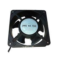 AC Axial Fan (JD12038AC) thumbnail image