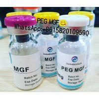 PEG MGF 2mg PEGylated Mechano Growth Factor thumbnail image