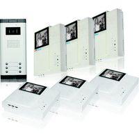 video door phone for muti-apartment