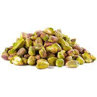 Raw Pistachio Nuts thumbnail image