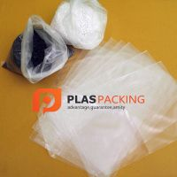 Low-Melting-Point Thrown Material EVA Bags
