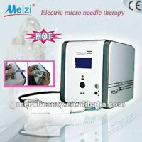 Best Selling Mini Mesotherapy Gun Beauty Equipment with Low Price