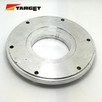 Customized Machining Machinery Parts