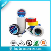ShuShi PVC Electrical Tape