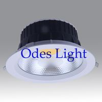 High Power 20w Recessed Led COB Downlight with high lumen