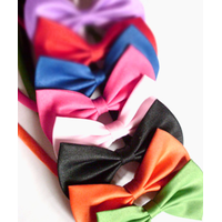 Pet Collar Pet Collars Pet Collar & Leash Dog Cat Fashion Boutique Tie Scarf Bow Tie