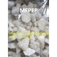True factory supply MFPEP Mfpep low price,Wickr:nancy171 thumbnail image