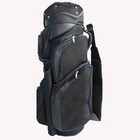 Golf Bags For Trolley Cart Bag thumbnail image
