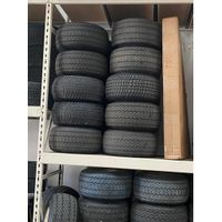 Wholesale Used Truck Tyres, Used Car Tyres, thumbnail image