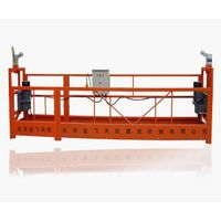 ZLP800 Suspended Platform MADE IN CHINA thumbnail image