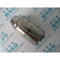Nozzle 7M7431 Brand New
