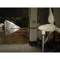 wind turbine 600W generator thumbnail image