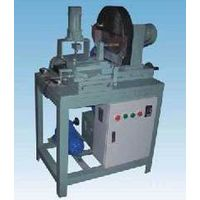 Cylindrical Shape Surface Molding Machine for Lens Glass Ceramics