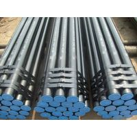 ASTM A179 seamless steel tube