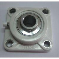 plastic bearing housing sucf204