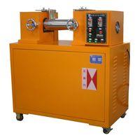XH-401CE open mixing mill thumbnail image