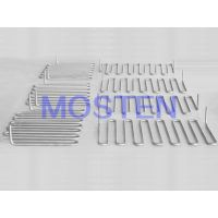 High Temperature Heating Elements Wire