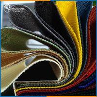 High Quality UV Block HDPE Shade Cloth