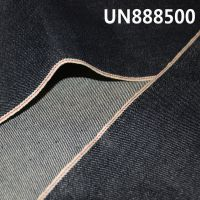 UN888500 12.9oz 100% Cotton Selvedge Denim 30/31""