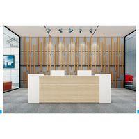 RC130 Reception Desks