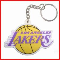 promotional gifts rubber keychain