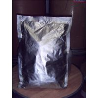 Nandrolone decanoate top quality bodybuilding