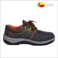 T180 men safety footwear